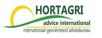 Hortagri